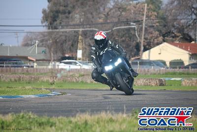 superbikecoach_corneringschool_2019january27_EP_17