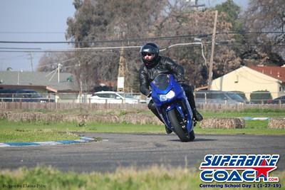superbikecoach_corneringschool_2019january27_EP_22