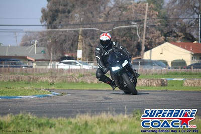 superbikecoach_corneringschool_2019january27_EP_16