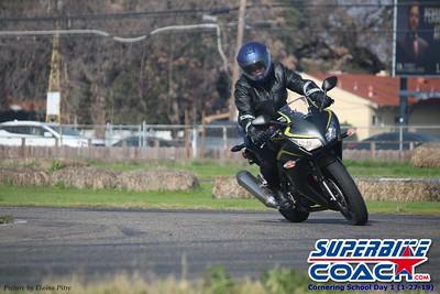 superbikecoach_corneringschool_2019january27_EP_6