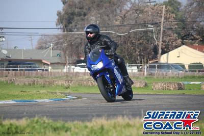 superbikecoach_corneringschool_2019january27_EP_24