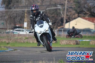superbikecoach_corneringschool_2019january27_EP_3