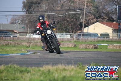superbikecoach_corneringschool_2019january27_EP_26