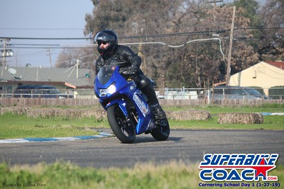 superbikecoach_corneringschool_2019january27_EP_25
