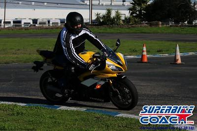 superbikecoach_corneringschool_2018jan28_15