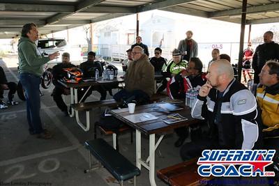 superbikecoach_corneringschool_2018jan28_9