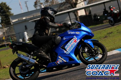 superbikecoach_corneringschool_2018jan28_23