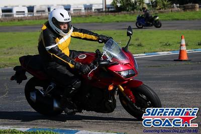 superbikecoach_corneringschool_2018jan28_12