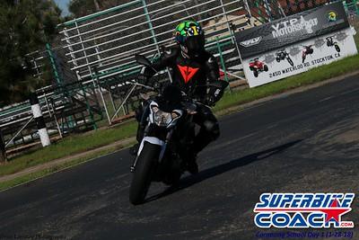 superbikecoach_corneringschool_2018jan28_24
