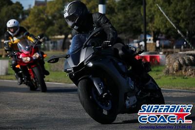 superbikecoach_corneringschool_2018jan28_25