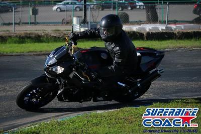 superbikecoach_corneringschool_2018jan28_11