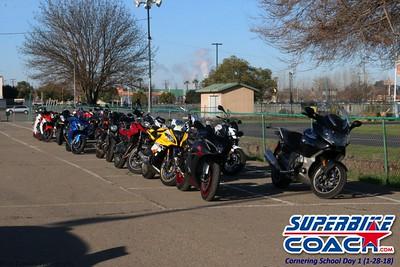 superbikecoach_corneringschool_2018jan28_6