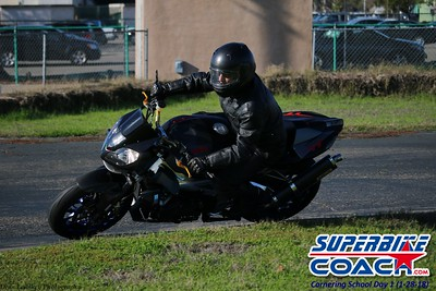 superbikecoach_corneringschool_2018jan28_11