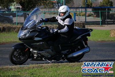 superbikecoach_corneringschool_2018jan28_1