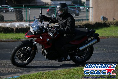 superbikecoach_corneringschool_2018jan28_8