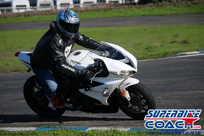 superbikecoach_corneringschool_2018jan28_28