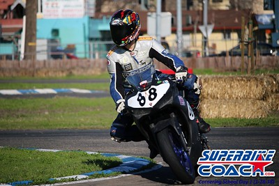 superbikecoach_corneringschool_2018jan28_18