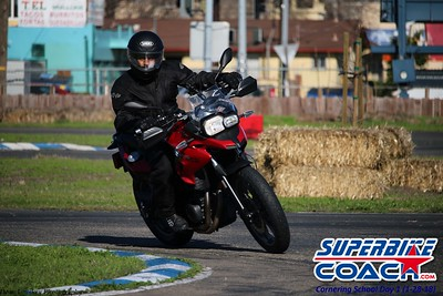 superbikecoach_corneringschool_2018jan28_19