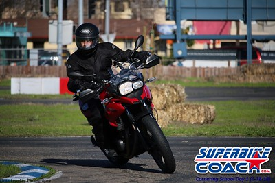 superbikecoach_corneringschool_2018jan28_20