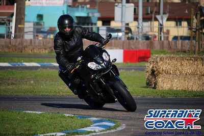 superbikecoach_corneringschool_2018jan28_23