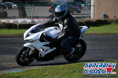 superbikecoach_corneringschool_2018jan28_4