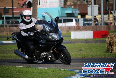 superbikecoach_corneringschool_2018jan28_15