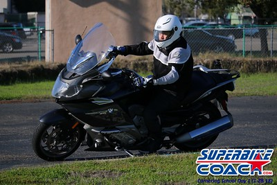 superbikecoach_corneringschool_2018jan28_2