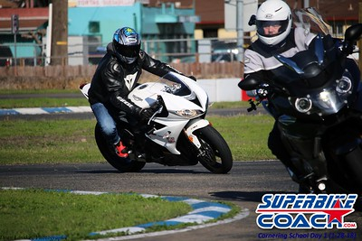 superbikecoach_corneringschool_2018jan28_16
