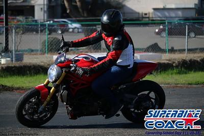 superbikecoach_corneringschool_2018jan28_13