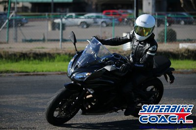 superbikecoach_corneringschool_2018jan28_14
