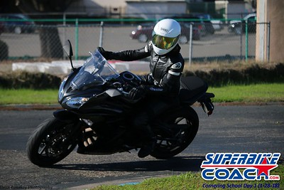 superbikecoach_corneringschool_2018jan28_13