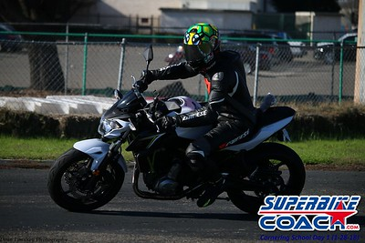 superbikecoach_corneringschool_2018jan28_26