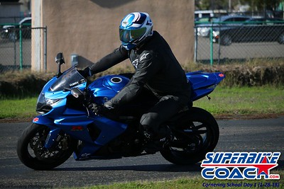 superbikecoach_corneringschool_2018jan28_5