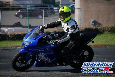 superbikecoach_corneringschool_2018jan28_21