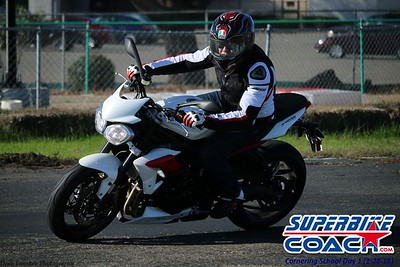 superbikecoach_corneringschool_2018jan28_12