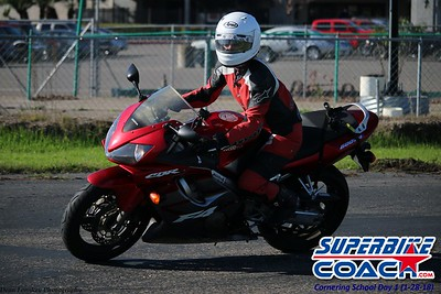 superbikecoach_corneringschool_2018jan28_10