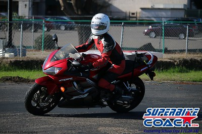 superbikecoach_corneringschool_2018jan28_9