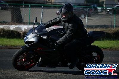 superbikecoach_corneringschool_2018jan28_24