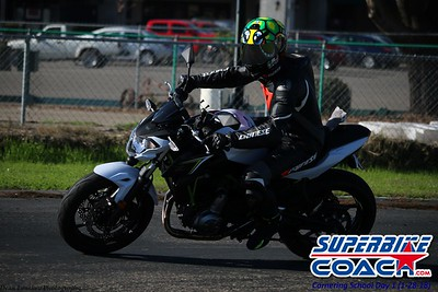 superbikecoach_corneringschool_2018jan28_27