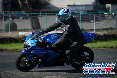 superbikecoach_corneringschool_2018jan28_6