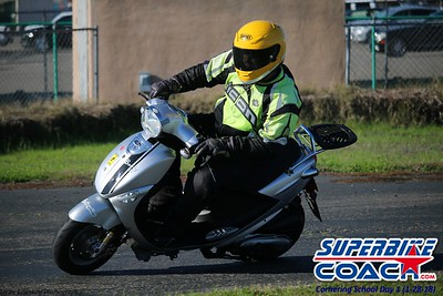 superbikecoach_corneringschool_2018jan28_17
