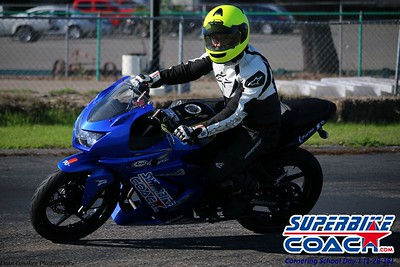 superbikecoach_corneringschool_2018jan28_22