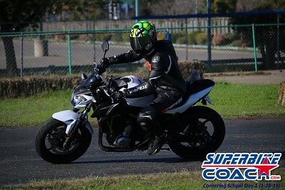 superbikecoach_corneringschool_2018jan28_3