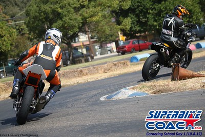 superbikecoach_corneringschool_2017october8_24