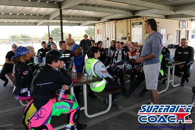 superbikecoach_corneringschool_2017october8_8