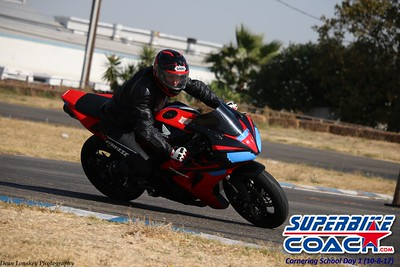 superbikecoach_corneringschool_2017october8_13