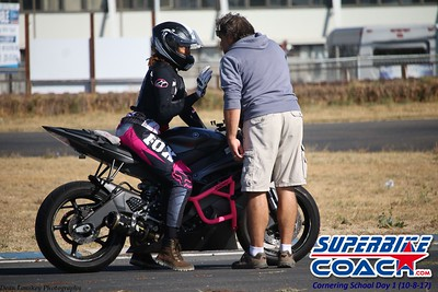 superbikecoach_corneringschool_2017october8_4