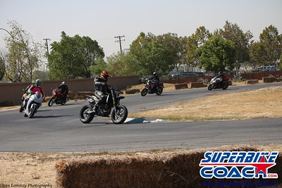 superbikecoach_corneringschool_2017october8_18