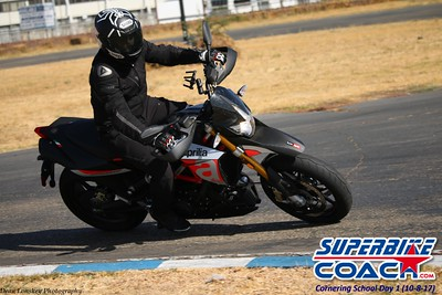 superbikecoach_corneringschool_2017october8_10