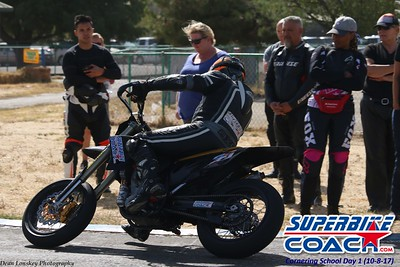 superbikecoach_corneringschool_2017october8_28
